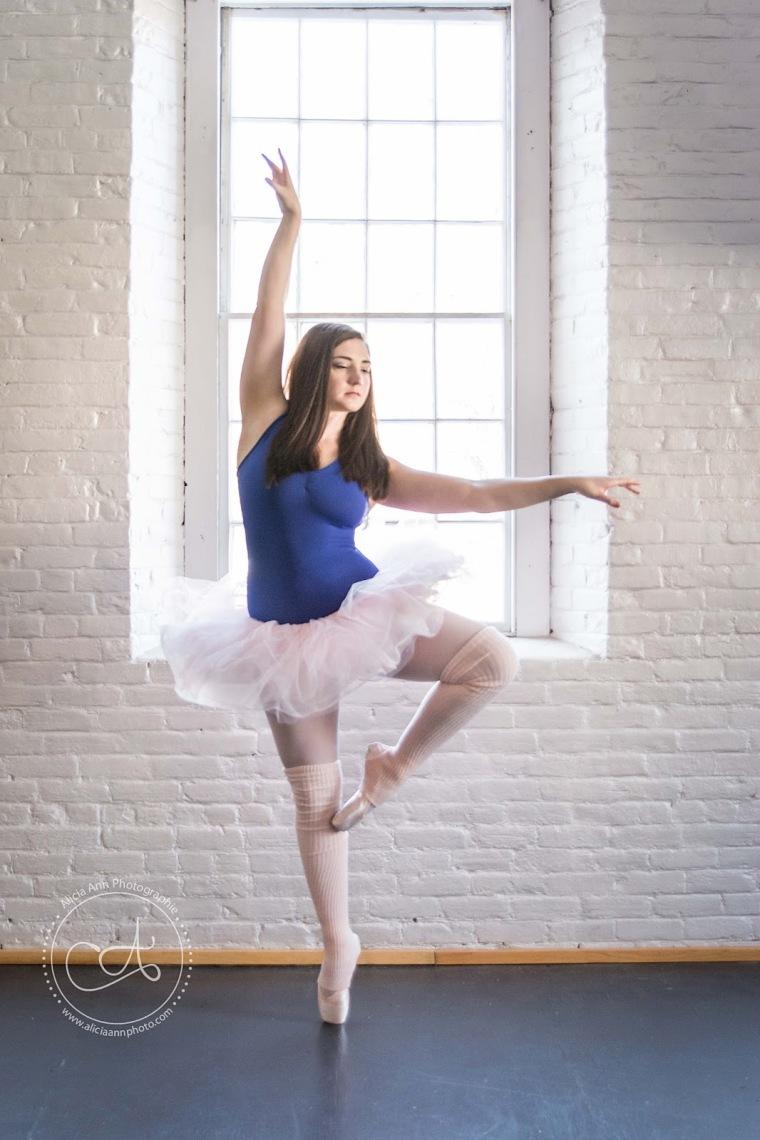 alicia_ballet-2