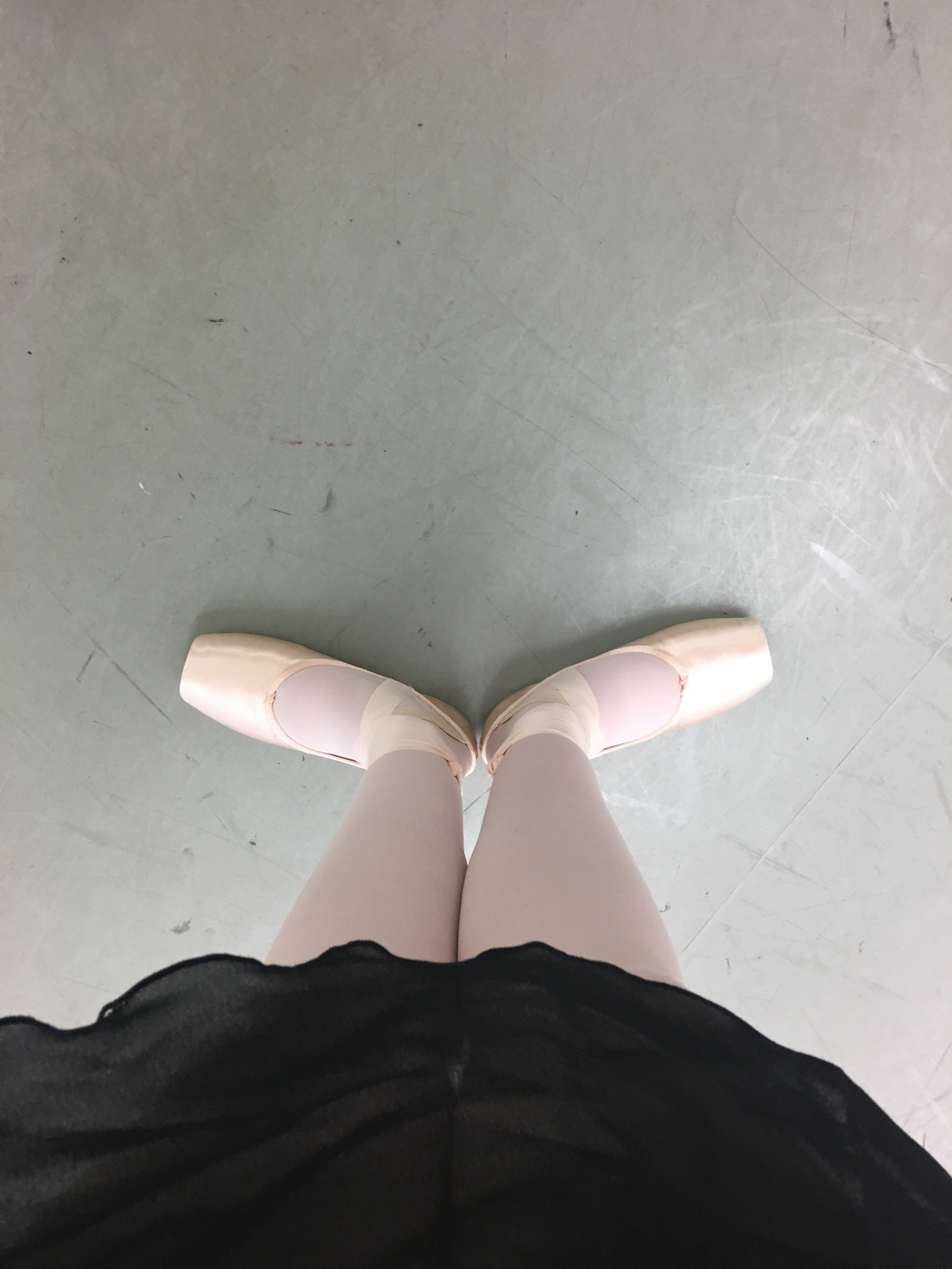 img 5599 Top Result 52 Lovely Portable Ballet Barre